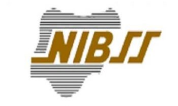NIBBS, CBN Launch Quick Response Code to Boost Financial Inclusion