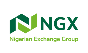Trading on NGX Started The Week On Negative Note, Down By 3bn