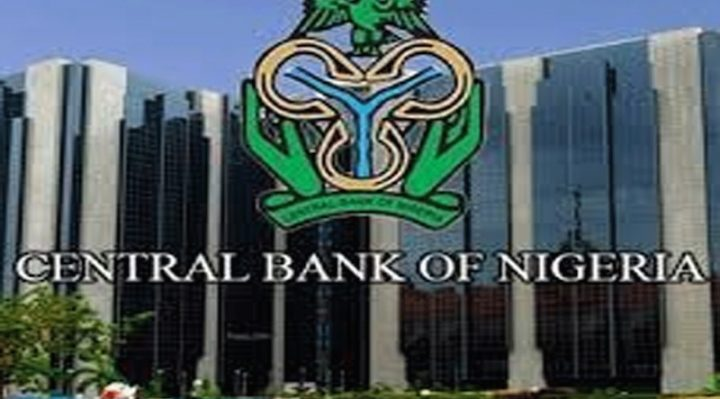 CBN Releases Maize For Poultry Farmers To Stop Artificial Scarcity, Arbitrary Price Increase