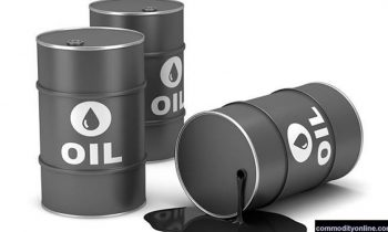 Oil drops on strong dollar, risk aversion and US supply comeback -Rystad Energy comments