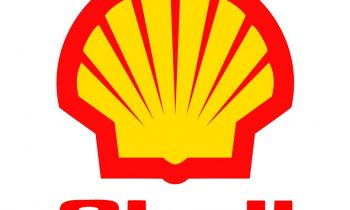 Shell reports damage assessment of WD-143 from Hurricane Ida