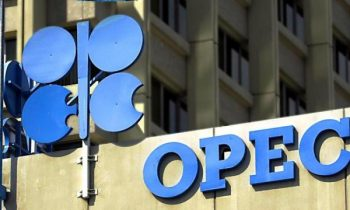 OPEC Oil Production Up Byup by 590,000 bpd in June