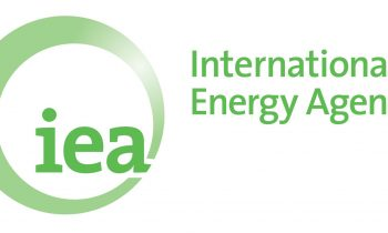 IEA Backtracked on investment On Oil And Gas, Calls for More Production
