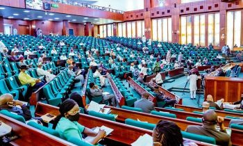 Reps Wants NCC To Sanction Erring Mobile Coys Over Sim Swap,