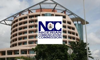 Why 73 Commercial Satellite Permits Were Granted Operational Approval in Nigeria