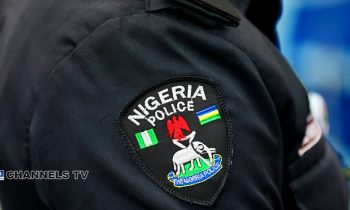 Policing In Nigeria Set To Improve As Special Police Scheme Comes On Stream