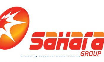 Sahara Power tackles carbon emission through cycling in Egbin Power