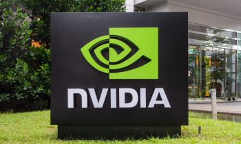 Nigerian Owned Startup joins NVIDIA Inception To Power Inclusion In The Workplace