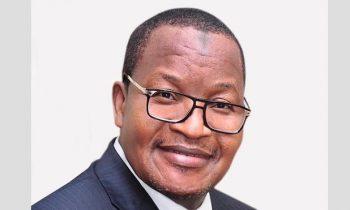 Danbatta Tasks Nigerians On Reading Culture