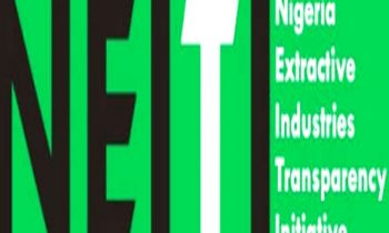 NEITI Pleads With National Assembly To Hasten Harmonisation Of PIB for President's Ascent