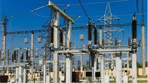 Electricity Workers Threatened Showdown With Ibadan Disco