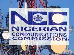 Telecoms License Structure in Nigeria set to be reviewed
