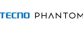 TECNO is to re-define PHANTOM as a flagship sub-brand
