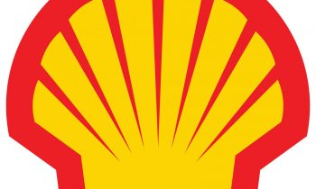 Shelldelivers first gas from Barracuda Project