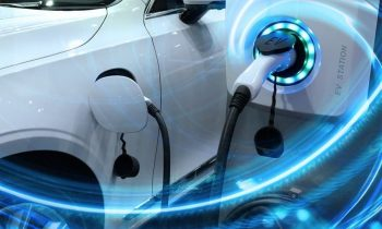 The World Will Run out Electric Batteries by 2025