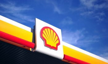Shell Seals New NLNG Charter Agreements