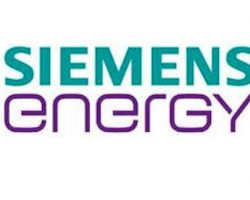 Siemens, NCMDB and EATEI Collaborate On Catch Them Young Educational Initiative In Bayelsa.