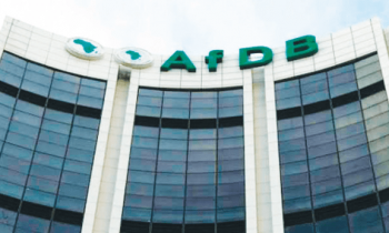 AfDB'sDesert to Power initiative to provide electricity for 250m people