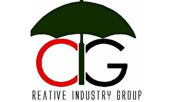 CIG festival of excellence holds in November
