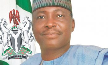 Area Council chairmen pledge loyalty to FCTA, NASS