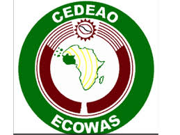 ECOWAS Wants Trade Partnership With Private Sector To Stem Poverty