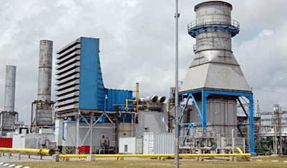 Egbin Power Cries Out Over N388bn Debts Own It By Nigeria's Electricity Market
