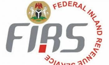 Court Halts Union's Move To Picket FIRS Offices