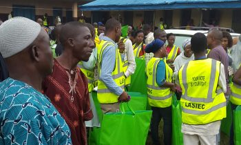 Why Majority of Lagos Residents Snub Local Government Election