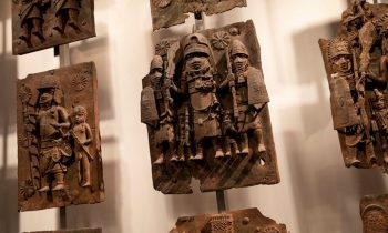 Disagreements Between FG, Edo govt, Others Over Benin Bronzes May Stall Their Return