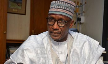 NNPC weekly Review: NNPC prioritises safety, partners Fire service