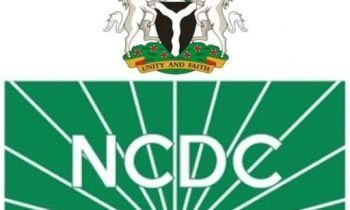 Nigeria Records 393 More COVID-19 Cases, Six New Deaths