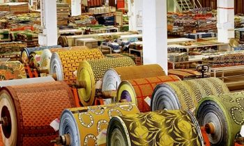 Inconsistent Govt Policies, lack of patronage banes of texile industry- workers