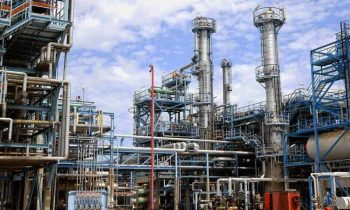 Proposal For Rehabilitation of Kaduna and Warri Refineries Now Before FEC for Approval