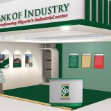 Bank of Industry issues scam alert