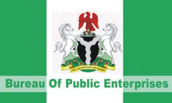 At Last Firm Acquires Yola DisCo For N19bn, To Invest N28bn – BPE