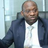 How Nigeria Can Optimise Mineral Resources—Heritage Bank boss