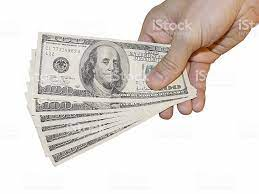 My Money Series  We look at the money angle and how it affects your pockets