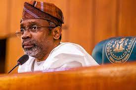 No alteration in Electoral Act Amendment Bill- Speaker House of Rep