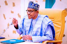 Buhari Reinforces Attacks On Insecurity And Covid 19