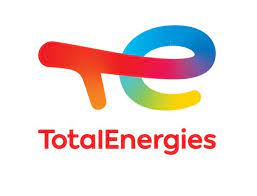 TotalEnergies Wants Quick Action On Rail Infrastructure for Gas Development