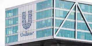 Unilever profit Dips On Rising Cost