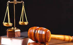 Husband, Wife, Mother in-law Convicted For 60 Years Imprisonment Over Theft