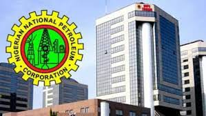 Group Threatens To Drag NNPC To Court If It Gives Over $3.2billion Unapproved Loan To Private Concern