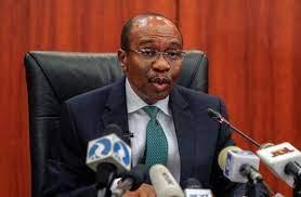 CBN Rejuvenates HealthCare Sector With Disbursement of N97.8 Billion
