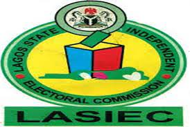Voters with Temporary Cards can vote in Today's election – LASIEC