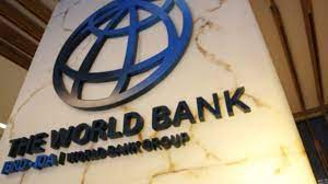 One Child Is Orphaned Every 12 Seconds Due To COVID-19- World Bank
