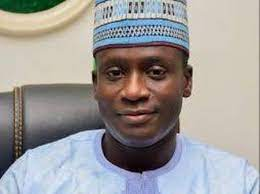 You are a lier, Kwara lawmakers tell Information Minister