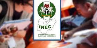 Over One Million Voters Register Online As Physical Voter Registration Begins, says INEC
