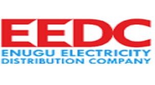 EEDC assures steady electricity, technical support during Eid-el-Kabir celebration