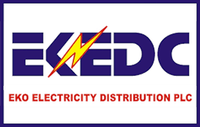 EKEDC,IBEDCFelicitateswith Customers on 2021 Eid El Kabir Celebration
